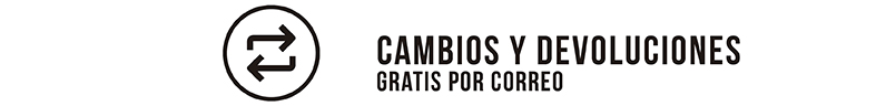 Beneficio cambios