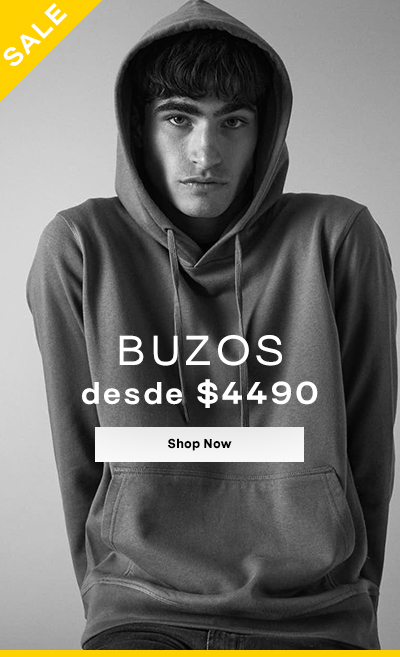 BUZOS